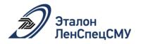 Застройщик «Эталон ЛенСпецСМУ»