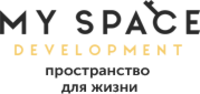 Застройщик «My Space Development»
