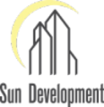 Застройщик «Sun Development»