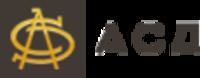 Застройщик «АСД»