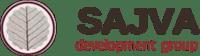 Sajva Development Group