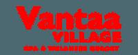 Застройщик «Vantaa Village»