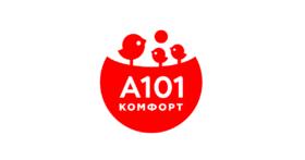 «А101»