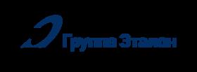 """«Группа """"Эталон"""" (ЛенСпецСМУ)»"""