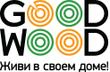 ГУД ВУД (GOOD WOOD)