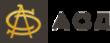 АСД-недвижимость