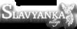 Частный девелопер (Slavyanka Village)