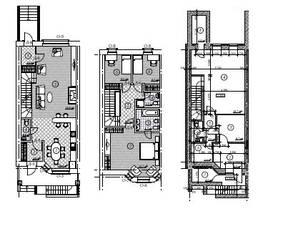 КП «Серебряная Роща», планировка квартиры со свободной планировкой, 220.00 м²
