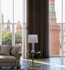 МФК «Царев сад», планировка квартиры со свободной планировкой, 382.10 м²