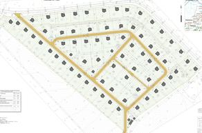 КП «Бавария», планировка студии, 15.28 м²