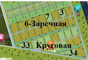 КП «Федоровская усадьба», планировка студии, 12.00 м²