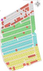 КП «Аннинские высоты», планировка студии, 8.33 м²