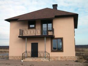КП «Вишневый сад», планировка квартиры со свободной планировкой, 120.00 м²