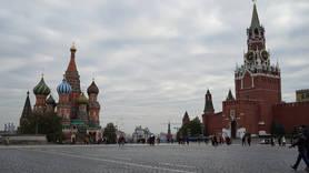 Локация «ЦАО (Центральный административный округ)»