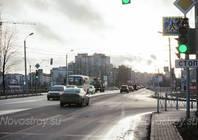 Локация «Гатчина»
