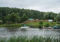 Локация «Булатниково»