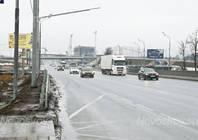 Локация «Сколково»
