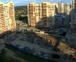 Эксперты: в России может обанкротиться четверть застройщиков