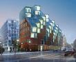 RBI планирует построить ЖК в Петроградском районе
