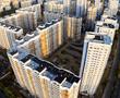 В Госдуме предложили ограничить использование маткапитала для погашения ипотеки