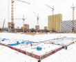 В 2017 году «ПИК» может стать крупнейшей компанией России по объему ввода жилья