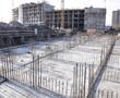 Петербургская ГК «РосСтройИнвест» выходит на московский рынок