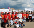 Обманутые дольщики готовятся к всероссийской акции протеста
