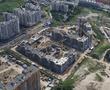 Эксперты рынка приступили к составлению рейтинга новостроек Калининского района