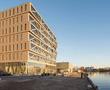 Эксперты о деревянном многоэтажном строительстве: «Зачем?»