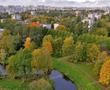 Плотность результатов весьма высока — Novostroy.su опубликовал рейтинг Калининского района