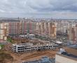 В «Южном Домодедове» достроили еще один дом «СУ-155»