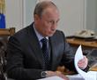 Дольщики спросили бы у Владимира Путина, не считает ли он себя обманутым президентом