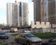 Петербуржцы требуют объездную дорогу, чтобы Царское Село не «задыхалось» в пробках