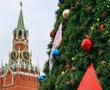 Обманутые дольщики готовят чиновникам «новогодний подарок»
