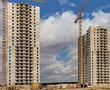 ЖК «Цветной город» получил разрешение на строительство 3 очереди