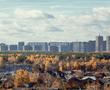 УК вернула жильцам Подольска почти 900 тысяч переплаты