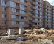 Упразднение торгов позволит застройщикам компенсационного жилья приобретать землю по справедливой цене