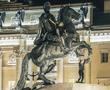 Сезон шашлыков у памятников закрыт
