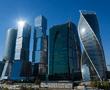 Минстрой намерен перенять зарубежный опыт создания «Умных городов»
