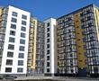 Предложений в панельных домах «старой» Москвы стало в два раза меньше