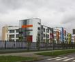 В поселении Сосенское в Новой Москве построят новую школу