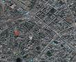 «ДонСтрой»  объявил о старте продаж в ЖК «Дом на Тишинке»