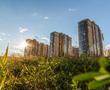 «Главстрой-СПб» продлил разрешение на строительство ЖК «Северная долина»