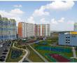 Цены на жильё в ТиНАО растут вместе с объёмом предложения