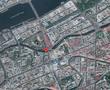 «Охта Групп» продлила разрешение на строительство ЖК Art View House