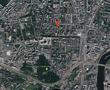 На Шаболовке построят жилой комплекс