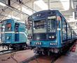 Правительство Санкт-Петербурга сообщило, где будут расположены новые станции метро