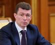 На жилье для ветеранов выделят еще 2,5 миллиарда рублей