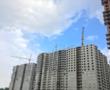 ДОМ.РФ опубликовал реестр проблемных объектов