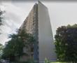 Коммунальщики «нагрели» жильцов московского дома почти на полмиллиона рублей
